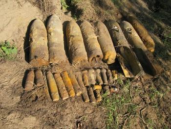 standartiniai-sprogmenys